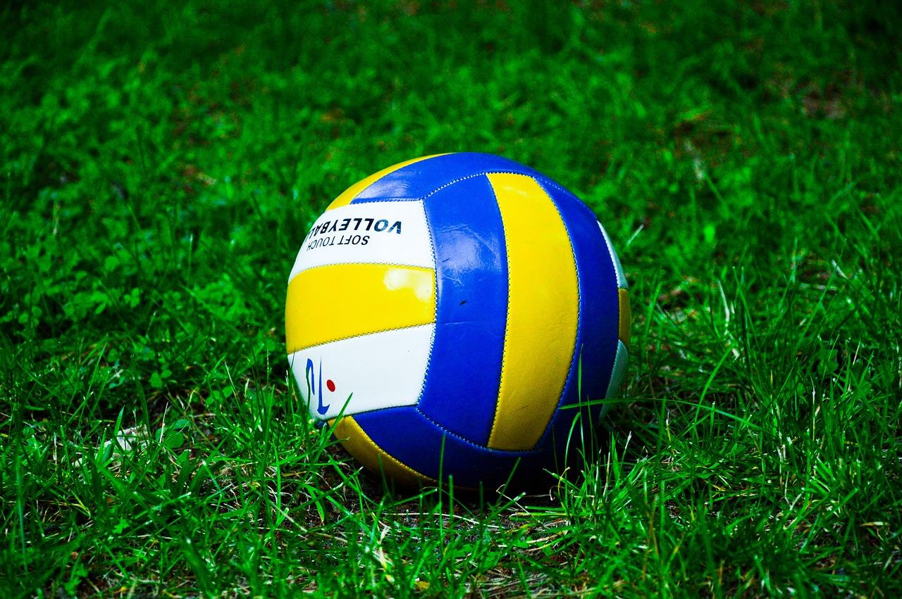 Hurtownia sportowa net