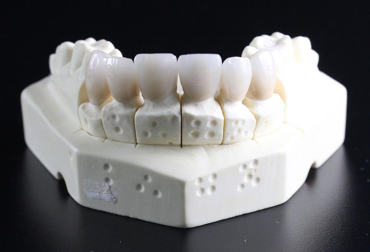 Dentysta Gdańsk